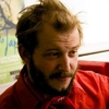 Bon Iver Adds Tour Dates