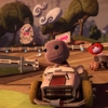 &lt;i&gt;LittleBigPlanet Karting&lt;/i&gt; Release Date Announced
