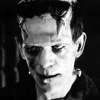Frankenstein TV Show in the Works at NBC?