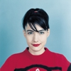 Kathleen Hanna to Design Set for ICP Performance Piece