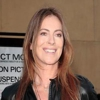 Kathryn Bigelow's HBO Series Starts Getting a Cast
