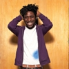 Kele Okereke Announces New Solo EP