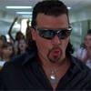 <i>Eastbound & Down</i> to Return on HBO