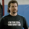 HBO Announces Premiere Dates for <i>Eastbound and Down</i>, <i>Life's Too Short</i>