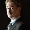 Kevin Kline to Play Two Roles in New Charlie Kaufman Film