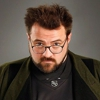 Kevin Smith's New Show <i>Spoilers</i> to Air on Hulu