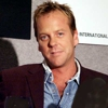Kiefer Sutherland to Star in New Show from <i>Heroes</i> Creator