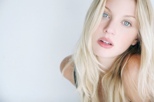 Catching Up With... Kirby Bliss Blanton of <i>Project x</i>