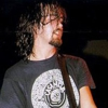 Krist Novoselic Joining &lt;i&gt;Nevermind&lt;/i&gt; 20th Anniversary Tribute