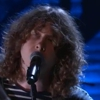 "Watch Ben Kweller play ""Mean to Me"" on <i>Conan</i>"