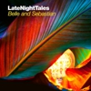 Belle & Sebastian to Release Late Night Tales Compilation