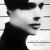 Laetitia Sadier: &lt;em&gt;The Trip&lt;/em&gt;