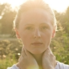 Laura Marling Announces Release Date for <i>Once I Was An Eagle</i>