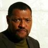 Laurence Fishburne Joins Cast of NBC's <i>Hannibal</i>
