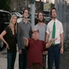 <i>It's Always Sunny in Philadelphia</i>, <i>The League</i> Get Fall 2012 Return Dates