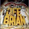 BBC Commissions Film About &lt;i&gt;Life of Brian&lt;/i&gt; Controversy