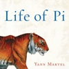 &lt;em&gt;Life of Pi&lt;/em&gt; Movie Going 3-D?