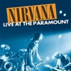 Watch a Preview for Nirvana's <i>Live at the Paramount</i>