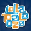 Lollapalooza Announces 2012 Lineup