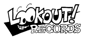 Lookout! Records Closes Completely