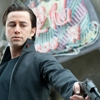 Watch a Teaser Clip for &lt;i&gt;Looper&lt;/i&gt;