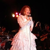 Loretta Lynn Hospitalized, Cancels Two Concerts