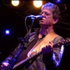 Watch Lou Reed Cover Sam Cooke's &quot;A Change is Gonna Come&quot;
