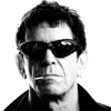Lou Reed Announces Summer European Tour