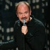 CBS Finally Picks Up Louis C.K.'s Sitcom 13 Years Later