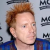 John Lydon Announces New Public Image Ltd. Album