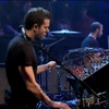 Watch M83 Play &lt;i&gt;Fallon&lt;/i&gt;