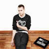M83 Announces North American Tour