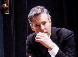 "100 Artists Remember Beastie Boys' Adam ""MCA"" Yauch"