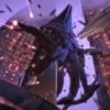 "<i>Mass Effect 3</i> ""Leviathan"" DLC Found in Extended Cut"