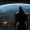 "<i>Mass Effect 3</i> ""Earth"" Multiplayer DLC Detailed Through Leak"