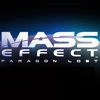 Watch the Trailer for the Animated <i>Mass Effect 3</i> Film Prequel