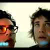 MGMT Schedules North American Tour Dates