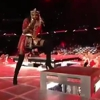 Watch M.I.A. Flip America the Bird at the Super Bowl