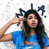 M.I.A. Recorded Music for WikiLeaks Founder's Talk Show
