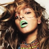 M.I.A. Announces New Album Details