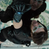 Watch the New <i>Mission: Impossible - Ghost Protocol</i> Trailer