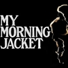 My Morning Jacket Announces Fall 2012 Tour Dates