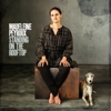 Madeleine Peyroux: &lt;i&gt;Standing on the Rooftop&lt;/i&gt;