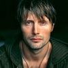 Mads Mikkelsen Being Considered as New <i>Thor 2</i> Villain