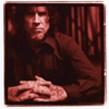 Listen to Mark Lanegan, Ralph Stanley Cover The Velvet Underground for &lt;i&gt;Lawless&lt;/i&gt;