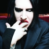 Marilyn Manson to Appear in Upcoming Season of &lt;i&gt;Californication&lt;/i&gt;