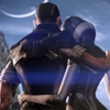 <i>Mass Effect 3</i> Actors Return to Studio for New Ending Content