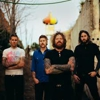 Mastodon Announces Fall Tour