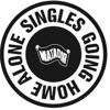 Matador Announces Singles Subscription Club