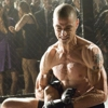Watch Matthew Fox in a Trailer for <i>Alex Cross</i>